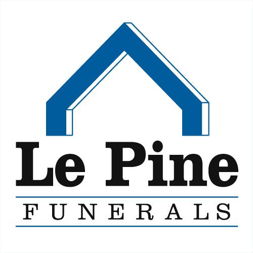 Le Pine Logo (High Res)