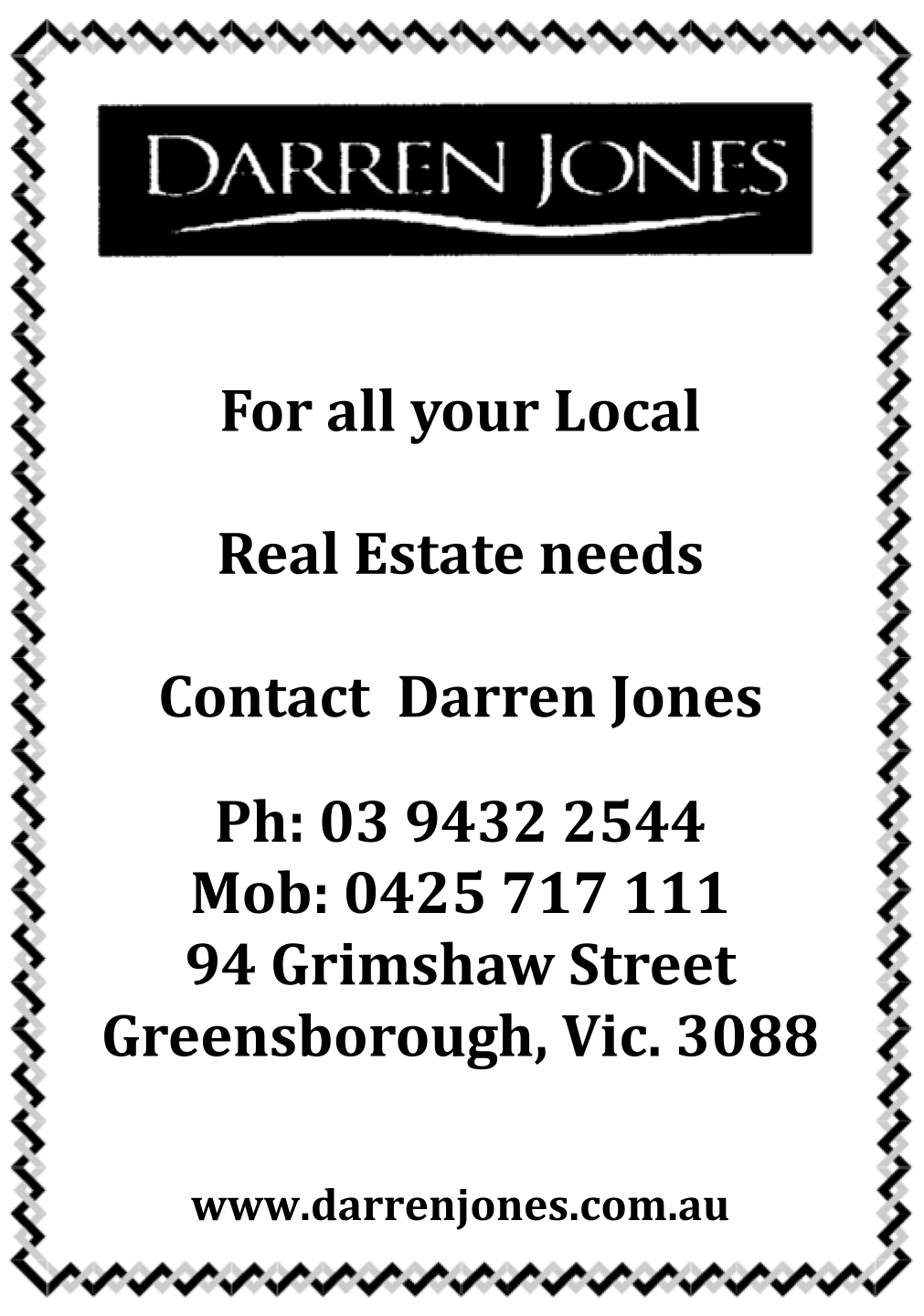 darren-jones-real-estate