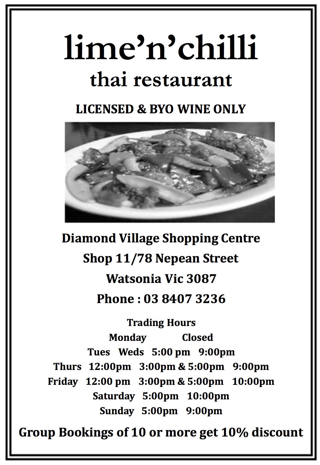 lime-n-chilli-thai-restaurant