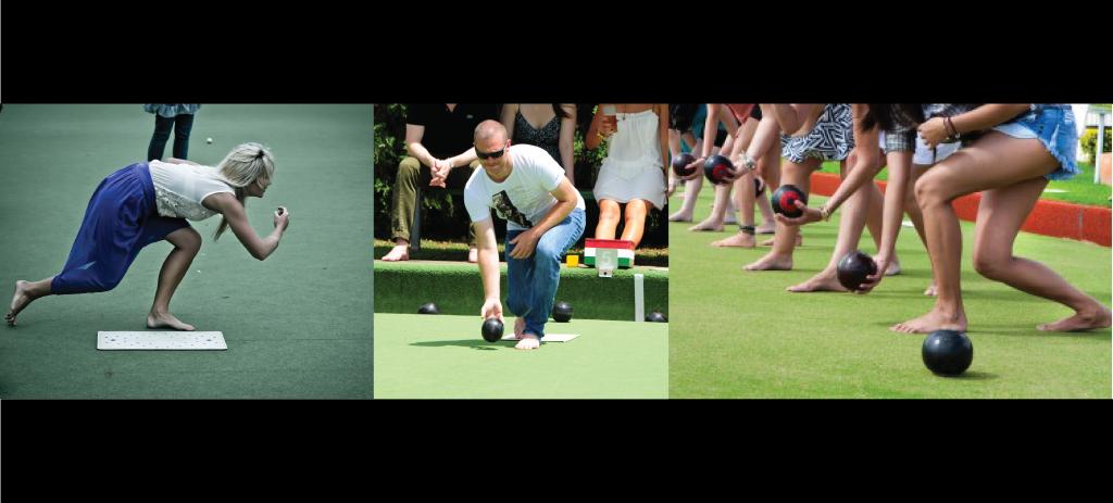 Slider - Barefoot Bowls